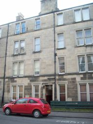 Thumbnail 4 bedroom flat to rent in Caledonian Place, Edinburgh