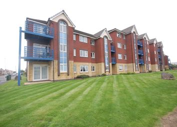 2 bed flat for sale in Westgate Road, Lytham St. Annes FY8