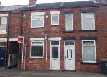 Thumbnail 4 bed flat to rent in Dallas York Road, Beeston, Nottingham