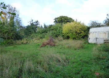 Thumbnail Land for sale in Frome Lane, Frome Vauchurch, Dorchester