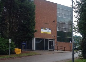 Thumbnail Office to let in Melton Court, Gibson Lane, Melton, East Yorkshire