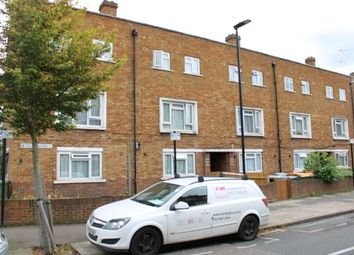 Thumbnail 2 bedroom flat for sale in Telham Road, London