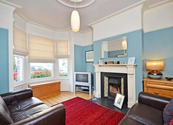 Thumbnail 2 bed terraced house to rent in Thorpe Street, York