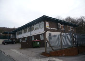 Thumbnail Office to let in Clayton Wood Close, Leeds