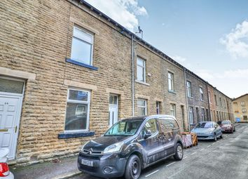 Thumbnail 2 bed terraced house to rent in Industrial Street, Todmorden