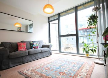 2 bed flat for sale in Whitworth, 39 Potato Wharf, Castlefield M3
