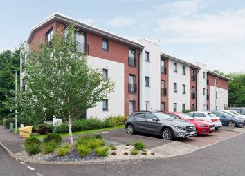 2 bed flat for sale in 6 New Mart Gardens, Edinburgh EH14