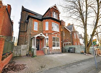 Thumbnail 2 bed shared accommodation to rent in Argyle Road, West Ealing