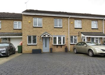 3 bed terraced house for sale in Chenies Drive, Basildon SS15
