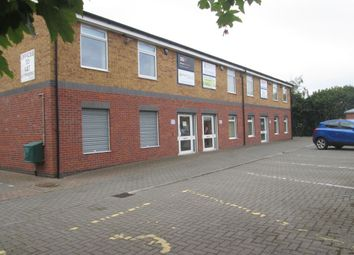 Thumbnail Office to let in Denmark Street, Darlington