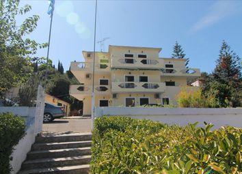 Thumbnail Hotel/guest house for sale in Kontokali, Kerkyra, Gr