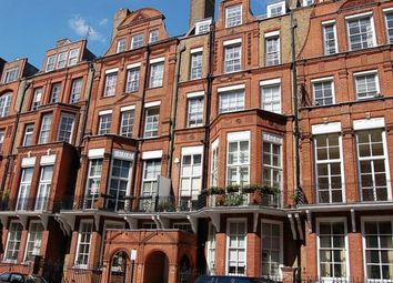 Thumbnail 1 bed property to rent in Large One Bedroom Flat, Pont Street