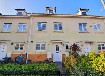 3 bed town house for sale in Six Mills Avenue, Gorseinon, Swansea SA4