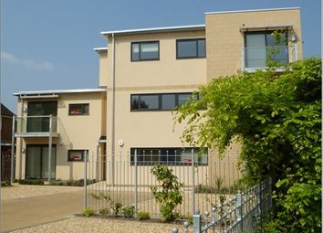 Thumbnail 1 bed flat to rent in Northcourt Road, Abingdon