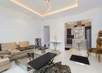 Thumbnail 3 bed flat to rent in Gunter Grove, Chelsea