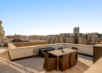 2 bed flat for sale in Queen's Gate, South Kensington, London SW7