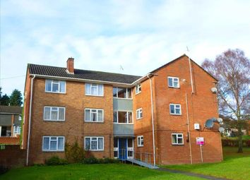 Thumbnail 1 bed flat to rent in Westwood Road, Salisbury