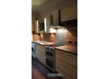 Thumbnail 1 bed flat to rent in Montrose, Angus