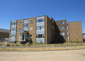 Thumbnail 2 bedroom flat for sale in Harbour Way, Shoreham-By-Sea