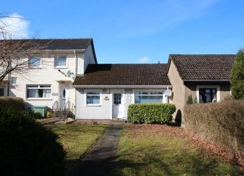 Thumbnail 2 bed bungalow for sale in Bonnyton Drive, Eaglesham, East Renfrewshire
