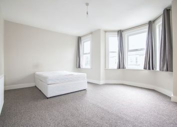 Thumbnail 3 bed terraced house to rent in Morley Road, Leyton, London