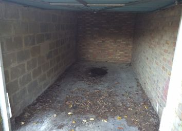 Thumbnail Parking/garage to rent in Garage To Let Heathview Close, East Finchley