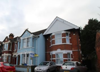 Thumbnail 5 bedroom terraced house to rent in Earls Road, Southampton