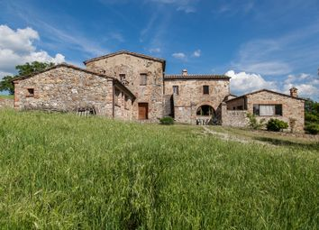 Thumbnail 4 bed country house for sale in Castelnuovo Berardenga, Castelnuovo Berardenga, Siena, Tuscany, Italy