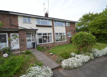 Thumbnail 2 bed flat for sale in Southcrest Road, Redditch