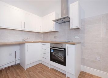 Thumbnail 2 bed flat to rent in Wellesley Court, Maida Vale