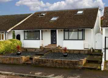 Thumbnail 3 bed detached house for sale in Beech Way, Epsom, Surrey