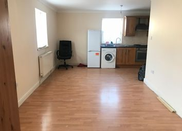Thumbnail 1 bedroom flat to rent in Hermon Hill, South Woodford
