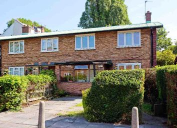 Thumbnail 5 bed property for sale in Broadhurst Close, London
