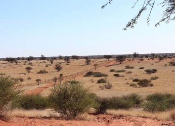 Thumbnail Farm for sale in Stampriet, Stampriet, Namibia