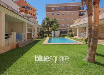Thumbnail 3 bed apartment for sale in Pedreguer, Valencia, 03730, Spain