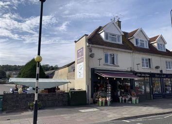 Thumbnail Retail premises to let in High Street, Portishead, Bristol