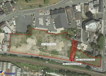 Thumbnail Commercial property for sale in Chester Road, Cradley Heath, West Midlands