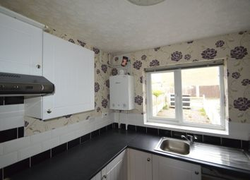 Thumbnail 3 bedroom terraced house to rent in Briarwood, Brookside, Telford