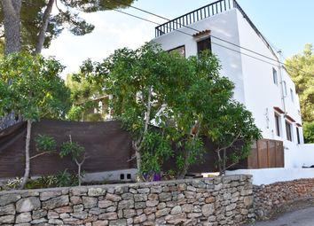Thumbnail 4 bed country house for sale in Cala Llenya, San Carlos, Ibiza, Balearic Islands, Spain