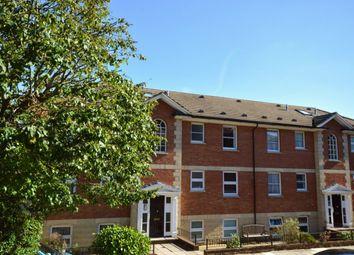 Thumbnail 1 bed flat for sale in Woodbury Park Road, Tunbridge Wells