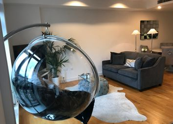 Thumbnail 3 bed flat to rent in 30 Blandford St, London