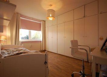 Thumbnail 4 bed semi-detached house to rent in Shenley Avenue, Ruislip Manor, Ruislip