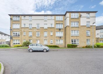 Thumbnail 2 bed flat for sale in 29 Croft Gardens, Cambuslang, Glasgow