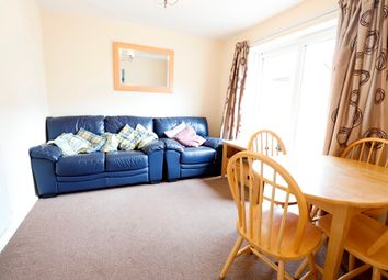 Thumbnail 4 bed shared accommodation to rent in Cross May Street, Keele, Newcastle-Under-Lyme, Newcastle-Under-Lyme