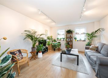 2 bed maisonette for sale in Essex Road, London N1