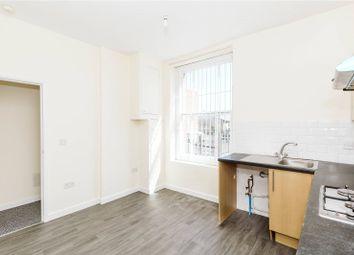 3 bed maisonette to rent in Regent Street, Kingswood, Bristol BS15