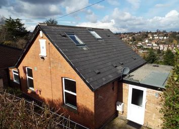 3 bed detached house for sale in Hillview Road, Carlton, Nottingham NG4
