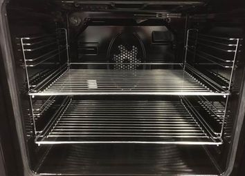 Thumbnail Commercial property for sale in Oven Cleaning Business PR4, Wesham, Lancashire