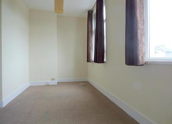 Thumbnail 1 bedroom flat to rent in Eastdown Park, London