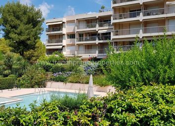 Thumbnail 1 bed apartment for sale in Antibes, Provence-Alpes-Cote D'azur, France